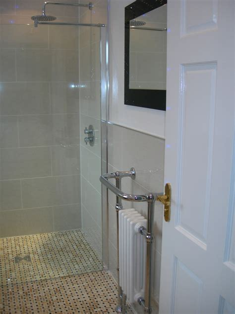 liverpool bathroom fitters ssh property services 96 feedback kitchen fitter
