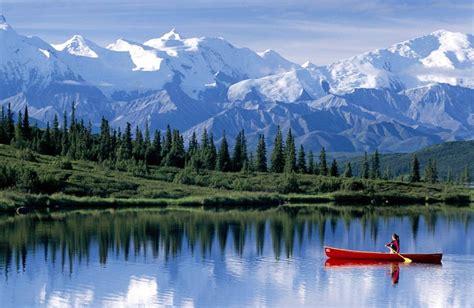 imagenes de paisajes hermosos grandes paisajes y animales increibles los paisajes animales y