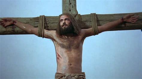 jesus film mandarin jesus mandarin china jesus is crucified youtube