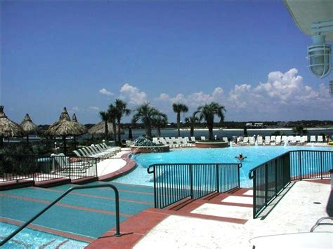 vrbo orange beach one bedroom caribe your ultimate vacation destination vrbo