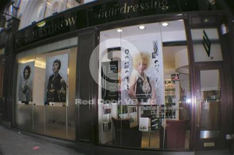 Hair Dresser Leeds by West Row Hairdressing Leeds Hairdresser Shopping In City