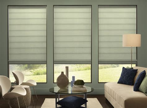 Electric Blinds Increase Your Comfort And Privacy With Electric Blinds