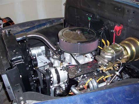 Coggins Bmw by Engine Rebuild Kits For Buick Cadillac Oldsmobile Pontiac