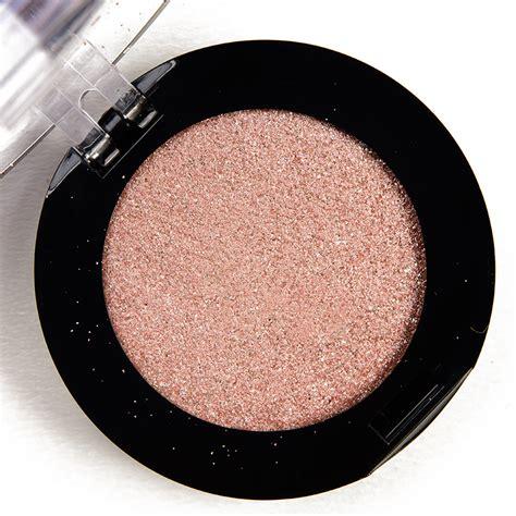 Eyeshadow Sephora sephora eyeshadows reviews photos swatches glitzy