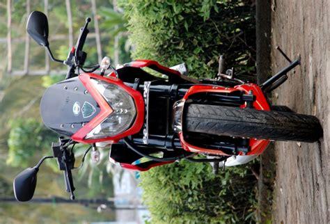 Papan Plat Speedometer Shogun 125 Original kode23 scorpio r6 streetfighter penyesuaian karakter