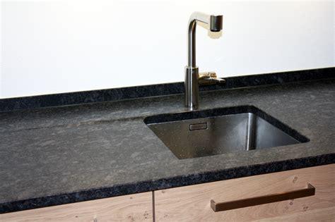 K Chenarbeitsplatte Granit Preis 1713 by Granit Arbeitsplatte Erfahrungen Erfahrungen K Chen