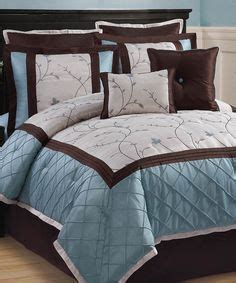 victoria classics daniella 8 pc comforter set 1000 images about bedding collection on pinterest