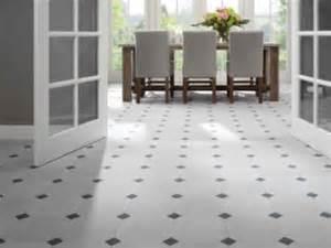 Flotex Bathroom Flooring - flotex carpets floor matttroy