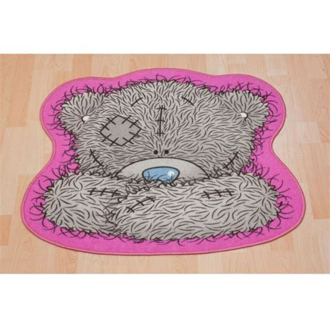 character rugs character disney floor rugs shaped and rectangular new ebay