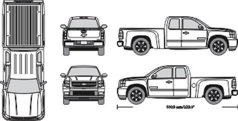 Vehicle Templates Vehicle Wraps Vehicle Outline Collection Vehicle Wrap Templates Photoshop