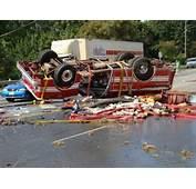 Fire Fighter Fatality Investigation Report F2010 19 CDC/NIOSH