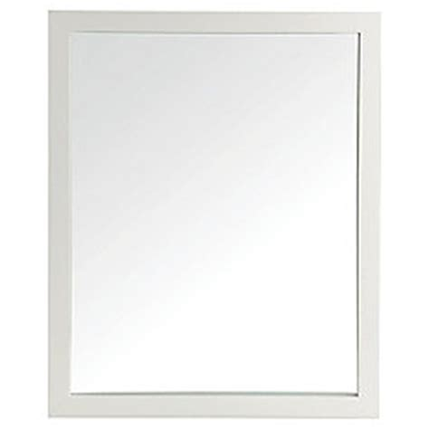 white wood bathroom mirror buy white wood bathroom mirror from our bathroom mirrors
