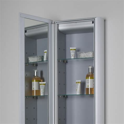 tall mirrored cabinet bathstore roper rhodes reference tall mirror glass door cabinet uk
