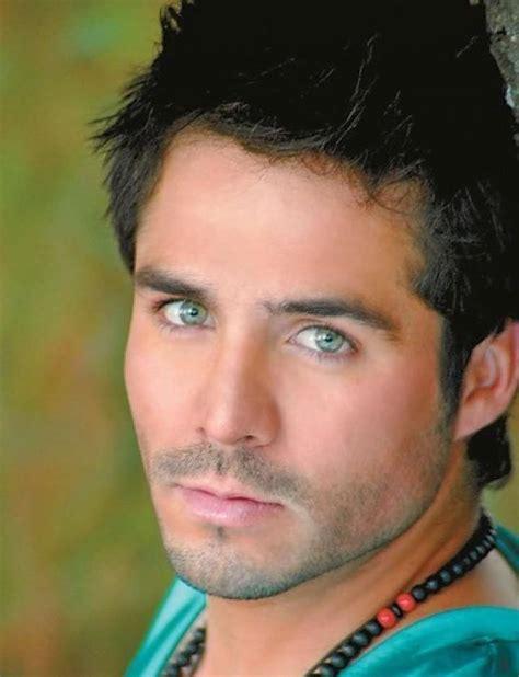 los hombres mas guapos de mexico rankings com mx image gallery mexicanos guapos