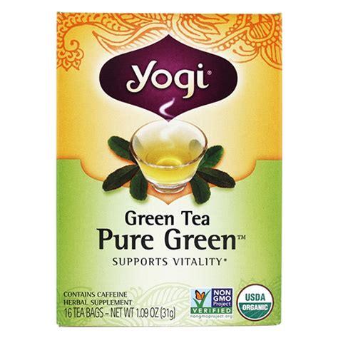 what is the best green tea to drink 11 best green tea brands to drink in 2018 tasty herbal