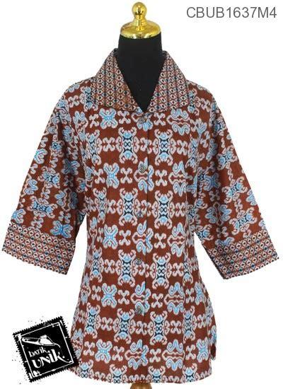 Mukena Katun Anak Tanggung blus jumbo tanggung katun motif songket tetris tumpal