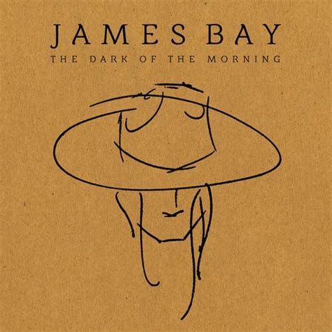 download mp3 album james bay listen james bay the dark of the morning news clash