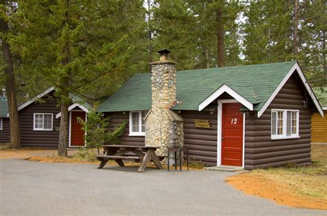 unique rentals 10 unique cabin rentals in jasper national park tourism