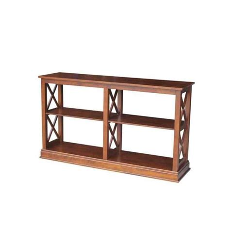 60 inch sofa table 60 inch hton sofa table simply woods furniture