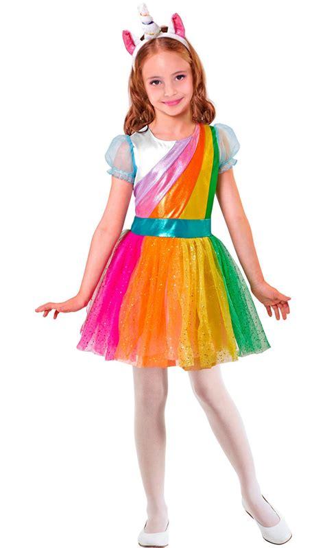 disfraz casero para beb s de arcoiris disfraces caseros y disfraz de unicornio arco 237 ris para ni 241 a