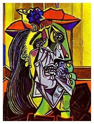 picasso paintings meaning what is pablo picasso style of what makes his