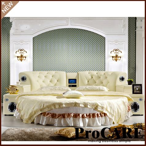 round bed bedroom sets compare prices on bedroom round bed online shopping buy