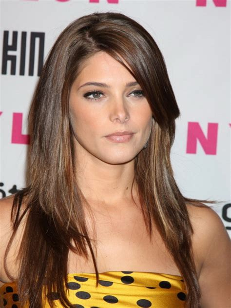 haircuts for long straight hair with side bangs best hairstyles for long hair to try now fave hairstyles