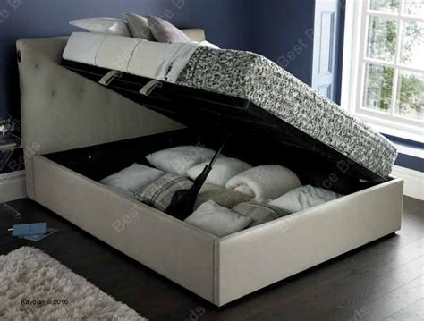 versace bed frame kaydian versace ottomatic bed frame buy at bestpricebeds kaydian versace kaydian versace ottomatic bed frame buy online at
