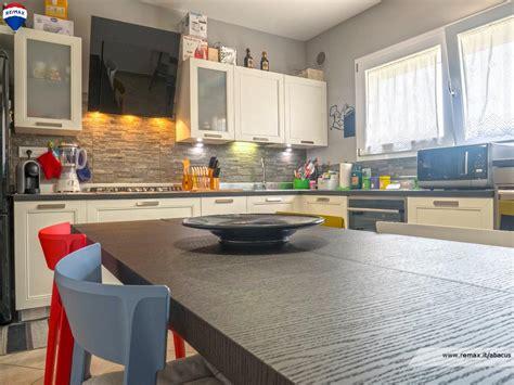 vendita appartamenti sassari e appartamenti in vendita a sassari cambiocasa it