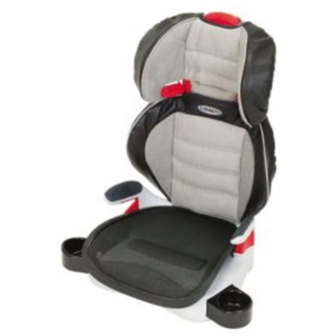 most comfortable toddler car seat toddler s travels graco air booster car seat