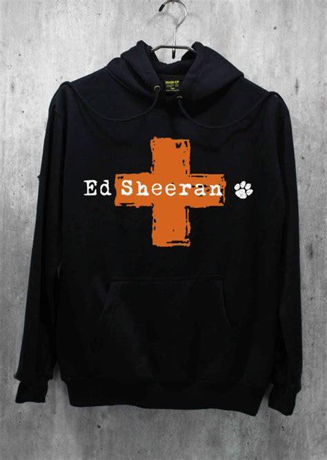 ed sheeran xmas jumper ed sheeran shirt hoodie hoodies sweatshirt by