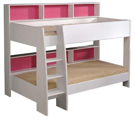 lit superposé combiné bureau fauteuil de chambre conforama