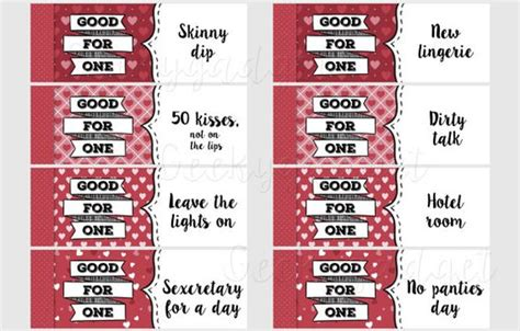 coupon template for your boyfriend harley deals uk