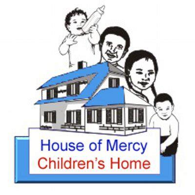 house of mercy house of mercy lagos homlagos twitter