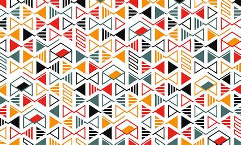 hd pattern casting pattern for mbe saint petersburg