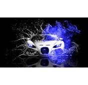 Free Wallpapers Bugatti Veyron Cool  New Car