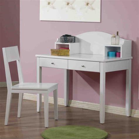 girls bedroom dressing table hickory children s dressing table