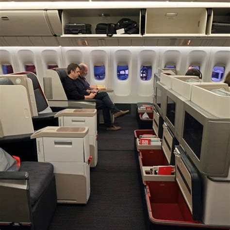 turkish airline comfort class review turkish airlines customer reviews skytrax