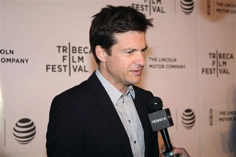actor game night now casting jason bateman starring feature game night