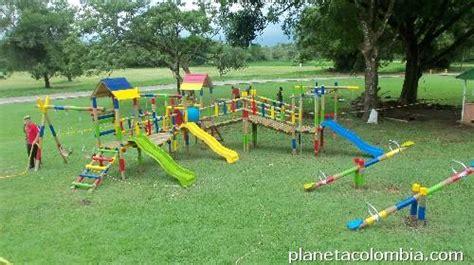 imagenes infantiles juegos fotos de juegos para parques infantiles en villavicencio