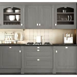 Kitchen Cabinets Kits by 17 Best Images About Paint 2016 On Pinterest Paint