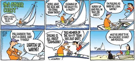 sailboat jokes pin by quahog bay bedding on sailing jokes pinterest