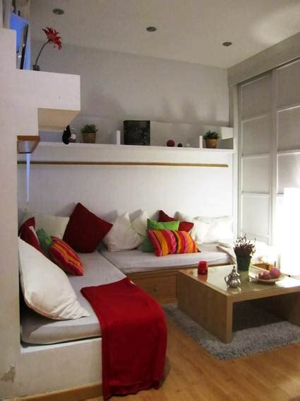muebles de obra decoracion de interiores  exteriores