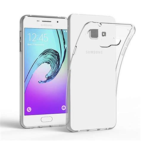 Anti Samsung A310 A3 2016 Slim Clare Anti Sh Murah Easyacc Samsung Galaxy A3 2016 Custodia Samsung Galaxy A3