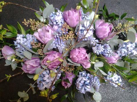 funeral bouquet funeral bouquet blomatelier gouda