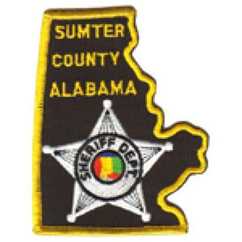 deputy sheriff cowlett sumter county sheriff s