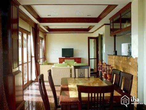 appartamenti patong appartamento in affitto a patong iha 52907