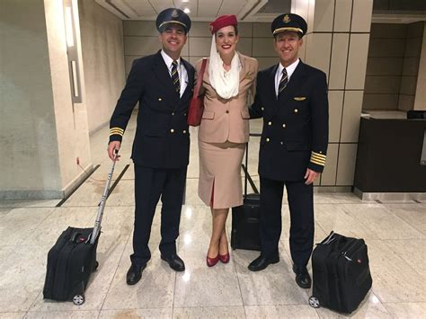 emirates career cabin crew how i became emirates cabin crew lipstick and luggage