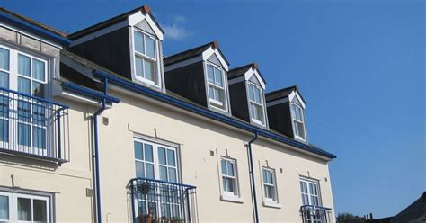 buy a house in cornwall buy a house in cornwall 28 images buying a home in cornwall treworgans park