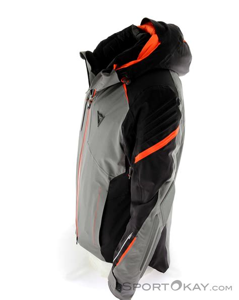 danese lade dainese fobos d jacket herren skijacke skijacken